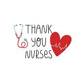 best nursing writing service online